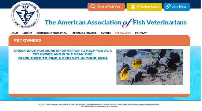Fish-Vets-web-page-1